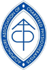 Accupuncture Association of Chartered Physiotherapists